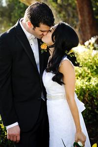 6188-d700_Gilda_and_Tony_Palo_Alto_Wedding_Photography