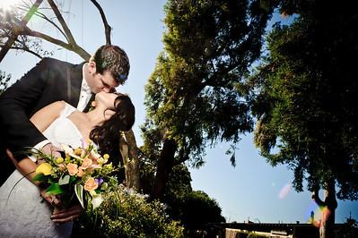 3854-d3_Gilda_and_Tony_Palo_Alto_Wedding_Photography