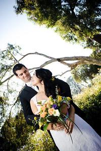 3848-d3_Gilda_and_Tony_Palo_Alto_Wedding_Photography