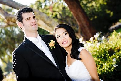 6191-d700_Gilda_and_Tony_Palo_Alto_Wedding_Photography