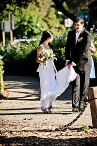6194-d700_Gilda_and_Tony_Palo_Alto_Wedding_Photography