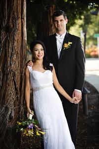 6223-d700_Gilda_and_Tony_Palo_Alto_Wedding_Photography