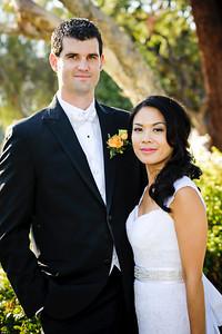 6193-d700_Gilda_and_Tony_Palo_Alto_Wedding_Photography