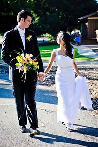 6184-d700_Gilda_and_Tony_Palo_Alto_Wedding_Photography