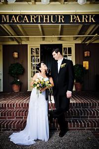 3866-d3_Gilda_and_Tony_Palo_Alto_Wedding_Photography