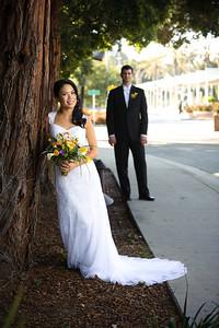 6209-d700_Gilda_and_Tony_Palo_Alto_Wedding_Photography