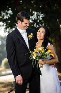 6163-d700_Gilda_and_Tony_Palo_Alto_Wedding_Photography