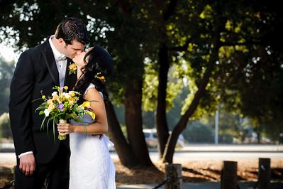 6166-d700_Gilda_and_Tony_Palo_Alto_Wedding_Photography