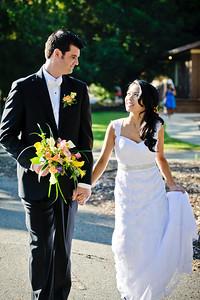 6185-d700_Gilda_and_Tony_Palo_Alto_Wedding_Photography