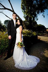 3856-d3_Gilda_and_Tony_Palo_Alto_Wedding_Photography