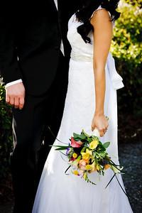 6190-d700_Gilda_and_Tony_Palo_Alto_Wedding_Photography