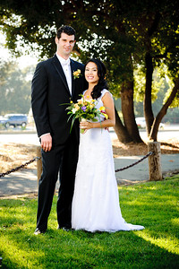 6154-d700_Gilda_and_Tony_Palo_Alto_Wedding_Photography