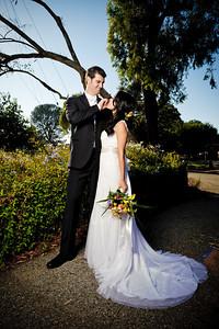 3859-d3_Gilda_and_Tony_Palo_Alto_Wedding_Photography