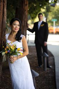 6207-d700_Gilda_and_Tony_Palo_Alto_Wedding_Photography