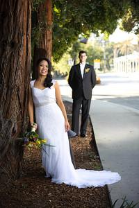 6215-d700_Gilda_and_Tony_Palo_Alto_Wedding_Photography