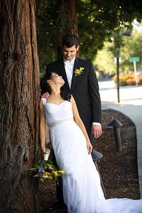 6220-d700_Gilda_and_Tony_Palo_Alto_Wedding_Photography