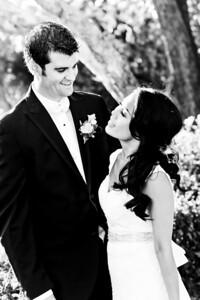 6187-d700_Gilda_and_Tony_Palo_Alto_Wedding_Photography