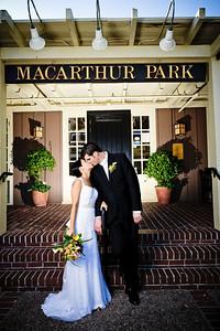 3876-d3_Gilda_and_Tony_Palo_Alto_Wedding_Photography