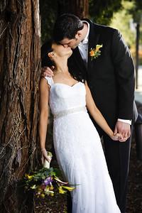 6226-d700_Gilda_and_Tony_Palo_Alto_Wedding_Photography