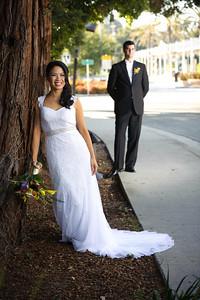 6212-d700_Gilda_and_Tony_Palo_Alto_Wedding_Photography