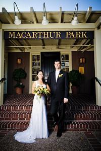 3869-d3_Gilda_and_Tony_Palo_Alto_Wedding_Photography