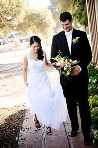 6201-d700_Gilda_and_Tony_Palo_Alto_Wedding_Photography