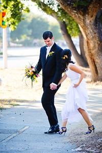 6176-d700_Gilda_and_Tony_Palo_Alto_Wedding_Photography