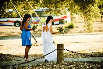 6195-d700_Gilda_and_Tony_Palo_Alto_Wedding_Photography