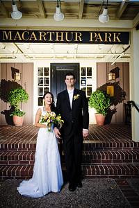 3872-d3_Gilda_and_Tony_Palo_Alto_Wedding_Photography