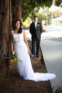 6213-d700_Gilda_and_Tony_Palo_Alto_Wedding_Photography