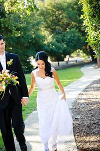 6172-d700_Gilda_and_Tony_Palo_Alto_Wedding_Photography