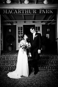 3867-d3_Gilda_and_Tony_Palo_Alto_Wedding_Photography