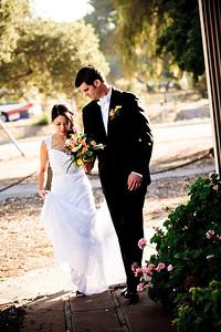 6197-d700_Gilda_and_Tony_Palo_Alto_Wedding_Photography