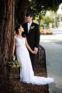 6221-d700_Gilda_and_Tony_Palo_Alto_Wedding_Photography