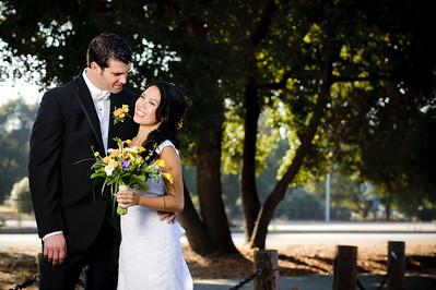 6165-d700_Gilda_and_Tony_Palo_Alto_Wedding_Photography