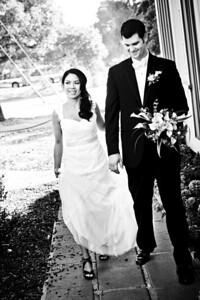 6202-d700_Gilda_and_Tony_Palo_Alto_Wedding_Photography
