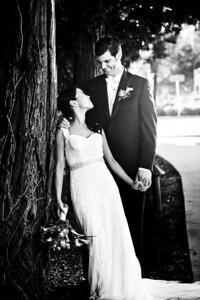 6225-d700_Gilda_and_Tony_Palo_Alto_Wedding_Photography