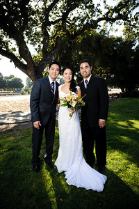 3838-d3_Gilda_and_Tony_Palo_Alto_Wedding_Photography