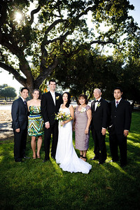 3828-d3_Gilda_and_Tony_Palo_Alto_Wedding_Photography