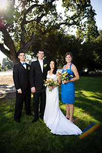3824-d3_Gilda_and_Tony_Palo_Alto_Wedding_Photography