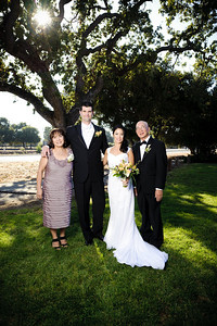 3830-d3_Gilda_and_Tony_Palo_Alto_Wedding_Photography