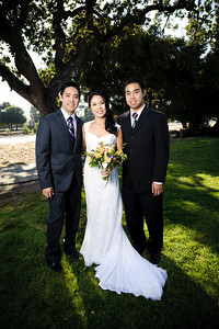3835-d3_Gilda_and_Tony_Palo_Alto_Wedding_Photography