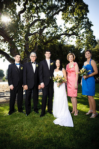 3813-d3_Gilda_and_Tony_Palo_Alto_Wedding_Photography
