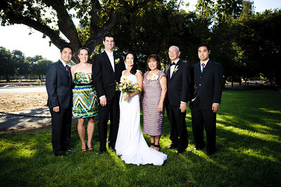 3826-d3_Gilda_and_Tony_Palo_Alto_Wedding_Photography