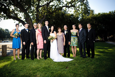 3805-d3_Gilda_and_Tony_Palo_Alto_Wedding_Photography