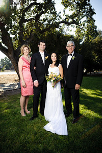 3820-d3_Gilda_and_Tony_Palo_Alto_Wedding_Photography