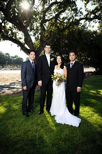 3833-d3_Gilda_and_Tony_Palo_Alto_Wedding_Photography