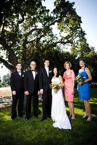 3817-d3_Gilda_and_Tony_Palo_Alto_Wedding_Photography