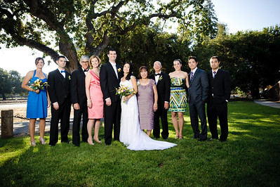 3807-d3_Gilda_and_Tony_Palo_Alto_Wedding_Photography