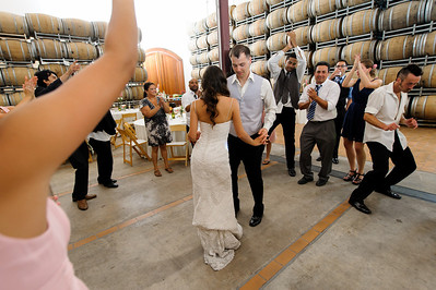 6163-d700_Jenny_and_Dimitriy_Cellar_360_Paso_Robles_Wedding_Photography